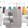Serger-Sewing-Machines