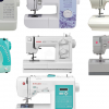 Sewing Machine for Beginners