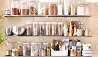 Glass Storage Containers reviews